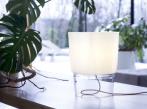 VESTALE - stolní svítidlo
