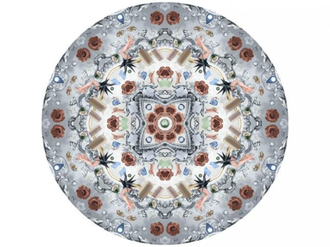 Utopian Fairy Tales - Ice