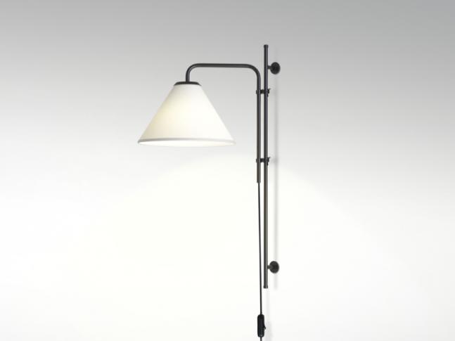 Marset Funiculí - nástěnná lampa