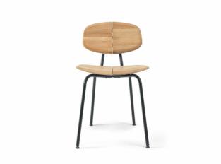 Židle Agave