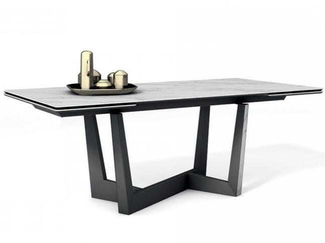Stůl Art