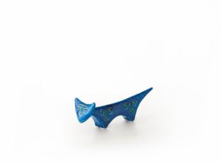 Rimini Blu - Cat