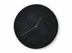 Nástěnné betonové hodiny Clockies