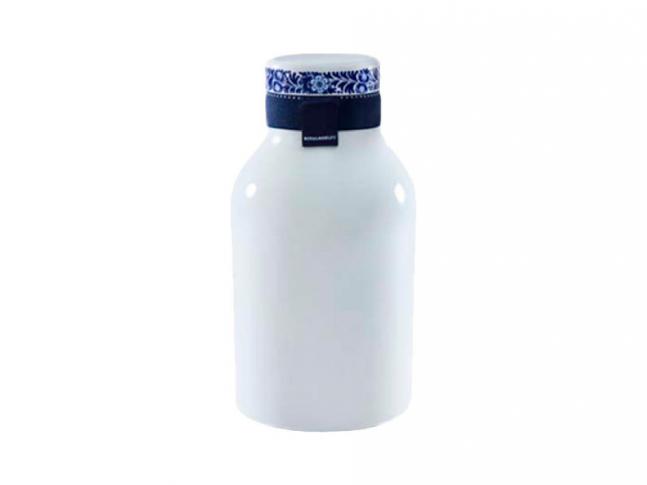 Lahev Royal Delft Collar Bottle no.3