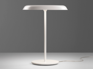 LANDING - stolní svítidlo