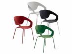 Židle VAD