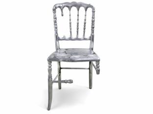 Židle Emporium