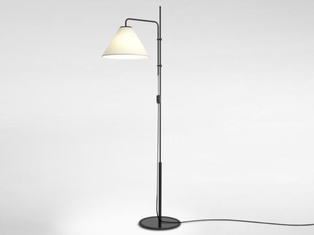 Marset Funiculí - stojací lampa
