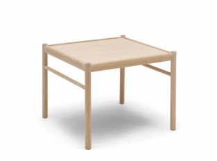COFFEE TABLE - OW449