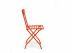 Ethimo Folding Chair
