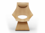 TA001 - Dream Chair