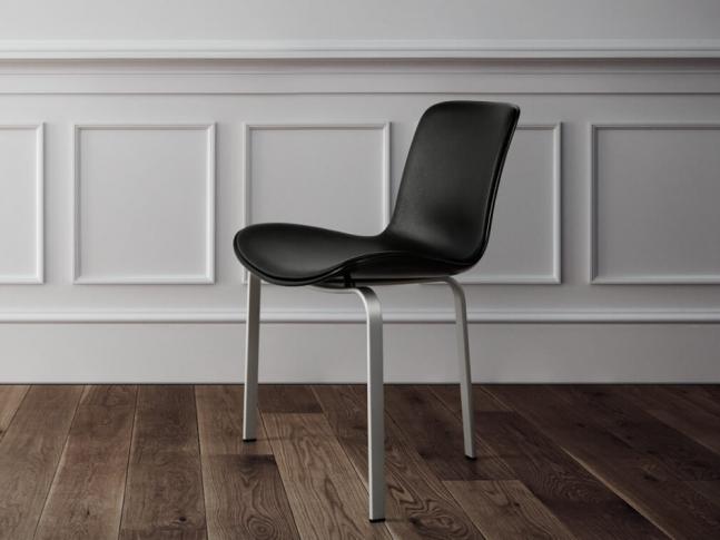 Židle PK8™