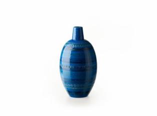 Rimini Blu - Váza