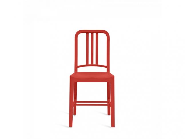 Židle 111 Navy