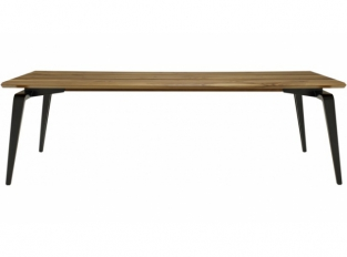 Stůl Odessa