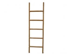 Žebřík Cane-Line Climb