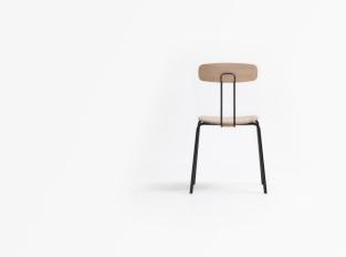 Židle Okito