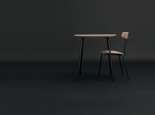 Stůl Okito