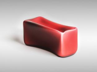 Ondřej Strnadel - Soap