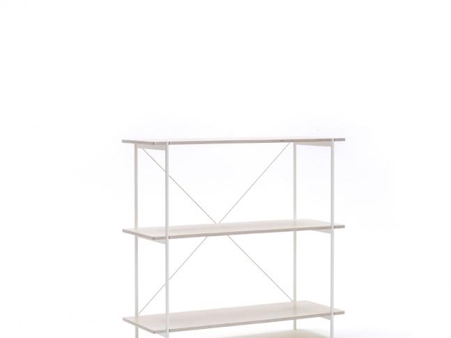 Shelf One one1