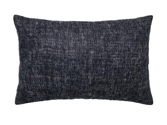 Polštář Cozy Living Wool Mohair