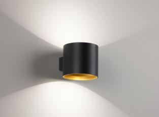 Svítidlo ORBIT LED