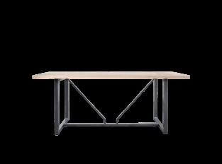 Stůl Origin