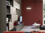 Obývací stěna ORME - Day Collection, Comp. modulo 17 orme-arredamento-soggiorno-comp17-2-modulo-900x900
