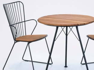 Stůl Houe Circum Cafe Table