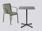 Židle s područkami Hay Palissade OUbvRS_900x600_663ccef77bc53629