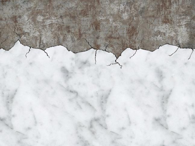 Crack Wall&Deco - Crack