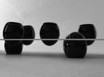 OVO - Classic, Mirror, Black & White OVO III 11