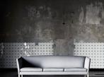 OW603 OW_sofa