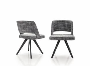 židle owens minotti