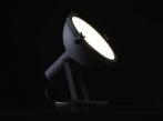 Stojací lampa Nemo Projecteur 365 Stojací lampa Nemo Projecteur 365