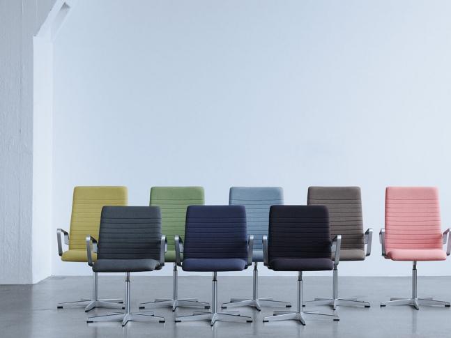 Židle Oxford ™ Premium