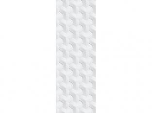 Obklad Oxo hannover blanco
