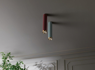 Stropní svítidlo POP P07 Bi-Color