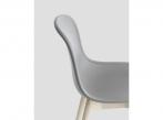 Židle HAY Neu13