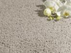 Přírodní vlněný koberec Palace Lux Světlý vlněný koberec Best Wool Carpets dodává BOCA Praha.