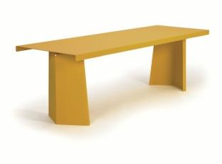 Stůl Pallas