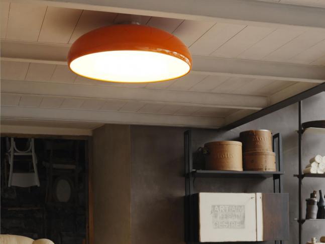 Lampa PANGEN