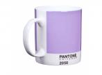 Pantone Mug Pantone 2058