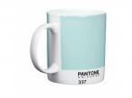 Pantone Mug Pantone 337