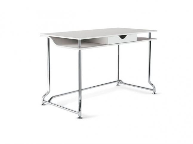 Papier Pracovní stůl Papier by Alivar