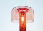 Lampa Glass Is Tomorrow