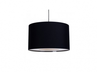PASO - závěsná lampa