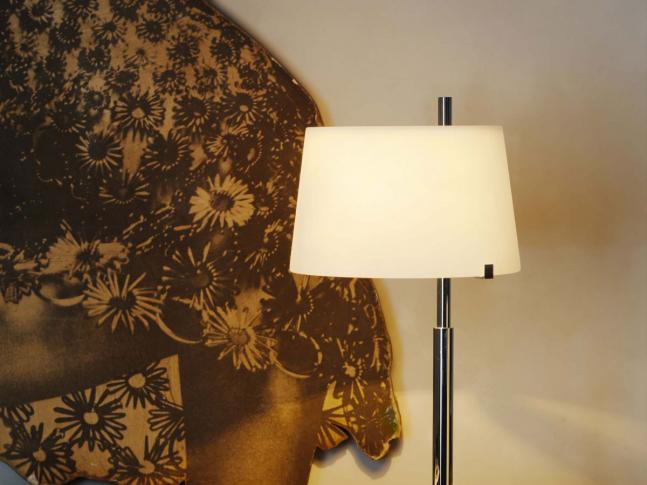 Stolní lampa Passion