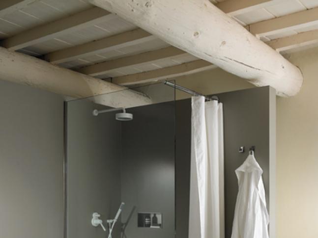 Sprchový kout SHOWER TRAY PDX