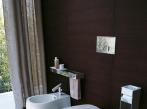 Sanitární zařízení Pear